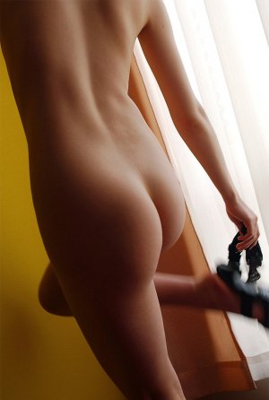 Marie-luz independent escorts in Snohomish, WA